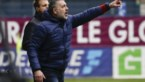 Virton stelt coach die al twee keer laatste werd in Proximus League aan als opvolger van opgestapte Toppmöller