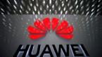 Huawei kondigt nieuwe klacht aan tegen regering-Trump