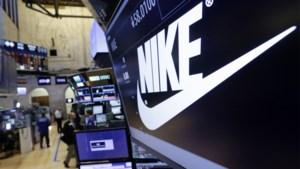 Jongemannen stelen voor 1.300 euro aan Nike-kledij in Maasmechelen Village
