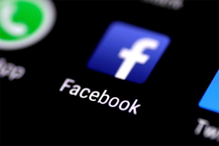 Chatbot moet Facebook-medewekers helpen om lastige vragen van familie te trotseren