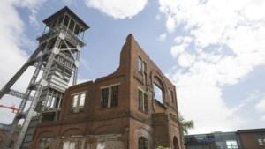 OPROEP. Lichte aardbeving schudde tientallen Genkenaars rond middernacht wakker