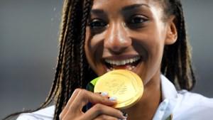 Goud in Tokio levert 50.000 euro op, maar atleten mogen zelf sponsors zoeken