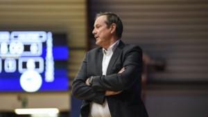 Tony Van den Bosch over de knappe seizoensstart van Limburg Utd: