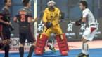 Drie Red Lions hebben nominatie op zak voor FIH Hockey Stars Awards