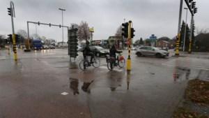 Limburg telt dit jaar zestien extra zwarte verkeerspunten
