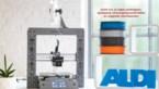 Aldi pakt uit met 3D-printer van 299 euro: een koopje voor de 3D-het-zelver?