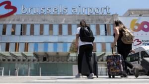 Vlaanderen wordt aandeelhouder van Brussels Airport