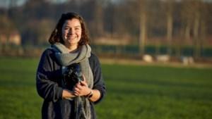 Tongerse fotografeert u samen met overleden familielid of huisdier