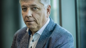 Jo Vandeurzen is vijftigste laureaat van Gulle Lach