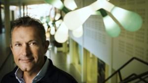 Wie wordt de Limburgse Ondernemer van het Jaar? Dit is de eerste genomineerde