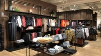 Fashion Store opent vrijdag in Shopping 1