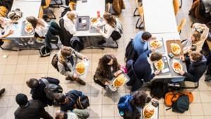 """Jongeren verdikken tijdens studententijd: """"Op latere leeftijd wreekt zich dat"""""""