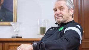 Bernd Storck: het best bewaarde coachgeheim
