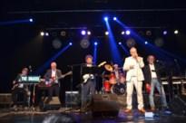 Lanakense sensatie The Snakes na 56 jaar weer op het podium