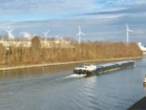 Engie Electrabel houdt infoavond over vervanging windturbines Europark