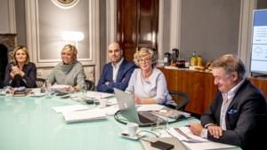 Sint-Truiden investeert 81 miljoen euro, zonder de belastingen te verhogen