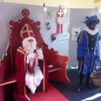 Sinterklaasfeest in BSGO! De Reinpad