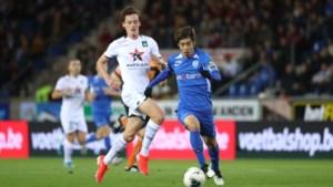 LIVE. Boekt KRC Genk tegen Cercle Brugge zijn eerste zege onder Hannes Wolf?