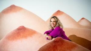 Expo 'Taboob' in Genk: beslis zelf welke blote borsten op Instagram mogen