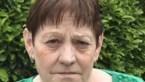 Nicole (73) kon vier dagen in haar auto overleven door boodschappen die ze gedaan had