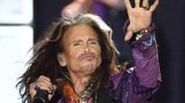 Aerosmith komt naar Graspop