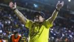 Diego Maradona op Netflix: Pluisje blijkt allesbehalve pluis