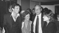 'Friends'-acteur Ron Leibman overleden