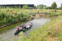 Wie verdedigt Limburgse kleuren bij Expeditie Natuurpunt 2020?