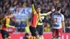 KV Mechelen schiet weinig op met een gelijkspel tegen KV Kortrijk