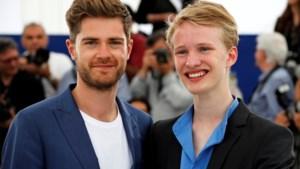 'Girl' grijpt naast publieksprijs op European Film Awards