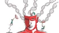 De toekomst van alles: knippen en plakken met DNA