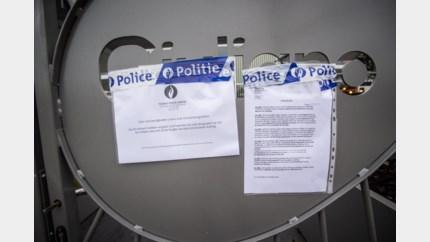 Twee aanhoudingen in onderzoek naar horecafraude