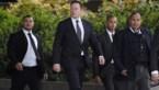 """Elon Musk noemde reddingsduiker """"pedo"""" maar jury spreekt hem vrij van laster en eerroof"""