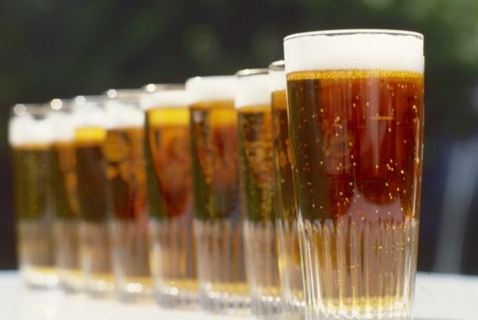 De Block wil leeftijdsgrens voor kopen van alcohol niet optrekken
