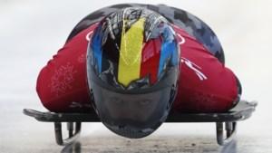 Meylemans knap achtste in openingsrace van Wereldbeker skeleton