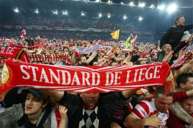 Bizarre voetbaloorlog komt dan toch ten einde: ook in beroep kan goudhaantje van Standard geen transfer forceren