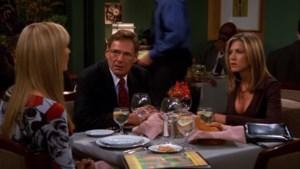 """Gerenommeerde 'Friends'-acteur overleden: """"Getalenteerd, met een imposante carrière"""""""