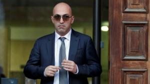 Moord op Maltese journalist: Voormalig stafchef premier opnieuw ondervraagd