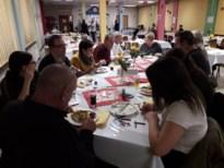 Oudervereniging Het Kompas organiseert eerste eetdag