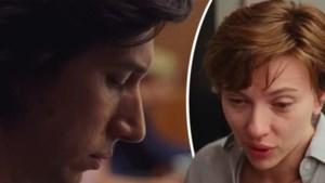 Nu op Netflix: de film die je beter niet met je partner bekijkt