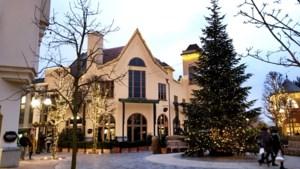 Restaurant Giuliano in Maasmechelen opent vandaag opnieuw de deuren