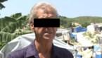 Na schandalen bij Oxfam en Caritas: N-VA wil ngo's subsidies kunnen afnemen bij seksueel misbruik