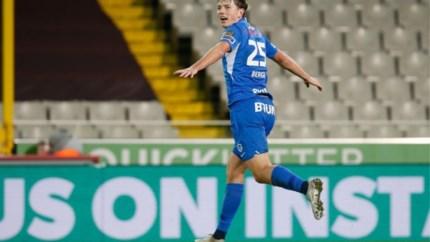 """Spelersbeoordeling Cercle Brugge-KRC Genk: """"Genk miste creativiteit op het middenveld"""""""