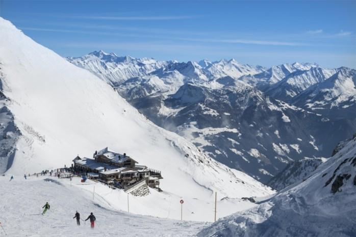 Skiën in Tirol? Op deze berg is alles top