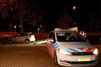 Onderzoek naar verdacht overlijden met Belgische wagen in Maastricht afgesloten