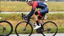 """Belgische renner van 27 ontwaakt uit coma na hartstilstand: """"Hij heeft zijn eerste belangrijke overwinning geboekt"""""""
