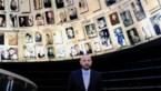 Zakenman koopt spullen van Hitler en schenkt ze aan Israël