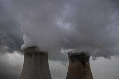 België legt mondeling examen af op klimaattop in Madrid
