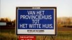 Altijd en overal het Limburggevoel, maar wat is dat precies?