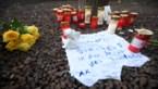Groep jongeren valt bezoekers van Duitse kerstmarkt aan: brandweerman (49) overleden
